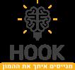 Hook_Logo_Final