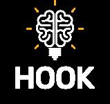 Hook_Logo_Final w